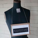 NASFD: Sustainable Fashion Designer Profiles