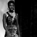 Earthly Beauties Philly Fashion Week