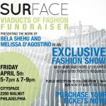 PHILLY.COM  SURFACE | Fashion
