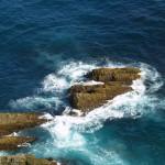 URBAN ISLAND & URBAN SEA